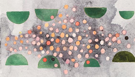 Sergio Guerini - Exposição Monica Filgueiras 2014